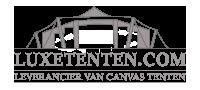 30. Logo-luxe-tenten