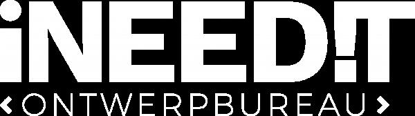 Logo-tekst-transparant